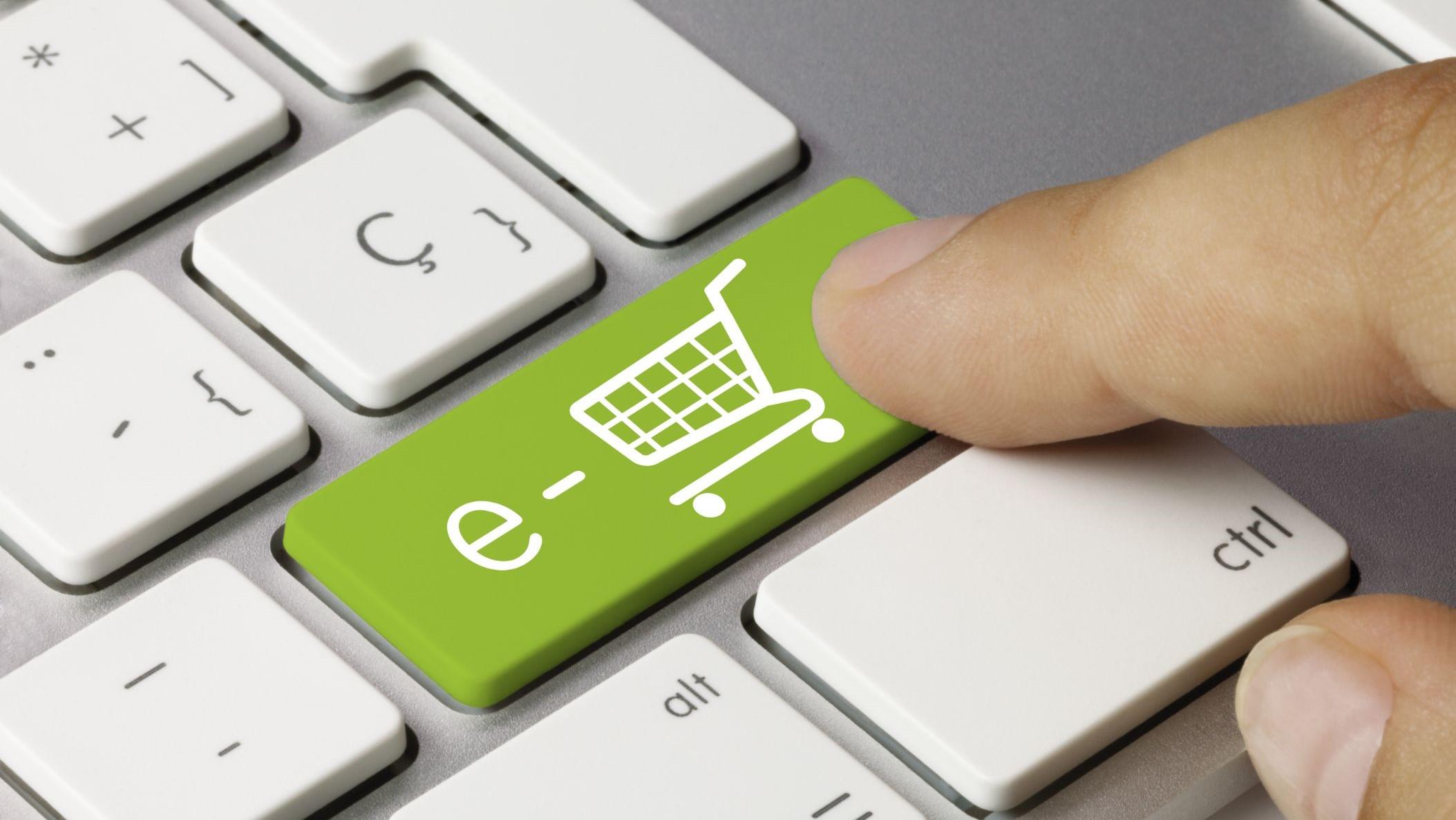 Jak zwiększyć efektywność sprzedaży? Wykorzystaj cross-selling!