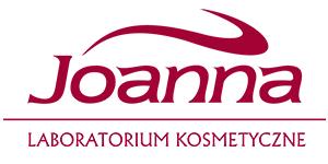 Logo Joanna
