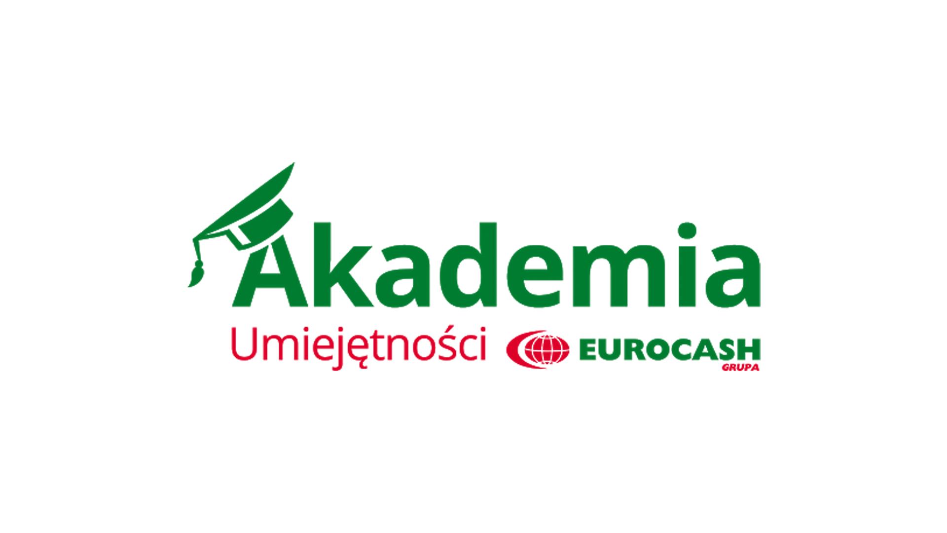 E-learning z Akademią Umiejętności Eurocash