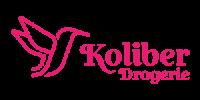 logo-koliber-7