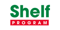 logo-shelf-3